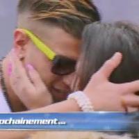 """Les Anges 6 : Anaïs veut """"arracher"""" la tête d'Eddy, Neymar débarque pour Kelly"""
