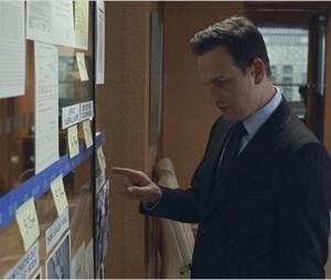 The Good Wife saison 5 : une mort choquante pour les fans