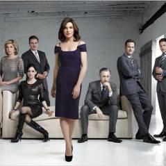 The Good Wife saison 5 : mort choquante, les fans bouleversés
