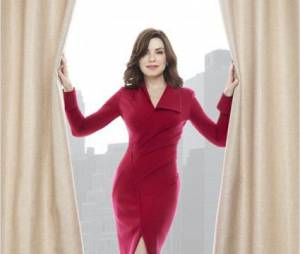 The Good Wife saison 5 : quel avenir pour Alicia