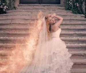 Shakira : Empire, le nouvel clip de la chanteuse latine