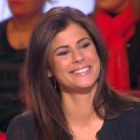 Camille (Bachelor 2014) : Jean-Michel Maire de TPMP l'a draguée en boîte de nuit