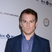 Dexter : Michael C. Hall, futur Daredevil pour Netflix ?
