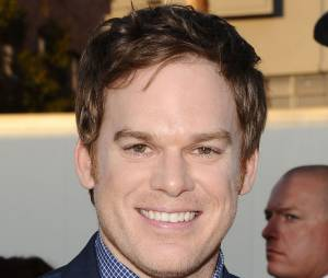 Michael C. Hall pourrait devenir un super-héros