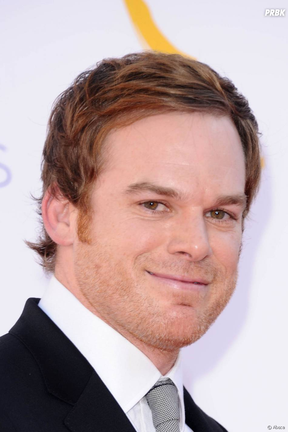 Michael C. Hall en Daredevil ?
