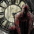Daredevil sera adapté sur Netflix