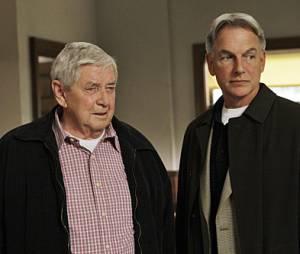 NCIS saison 11 : le final s'intéressera au père de Gibbs