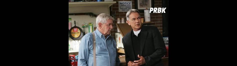 NCIS saison 11 : un final consacré à la famille Gibbs