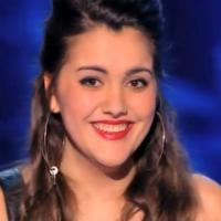The Voice 3 : Spleen, Kendji... les derniers talents qualifiés pour les primes