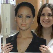 Jennifer Lawrence : une fan dépense une fortune en chirurgie pour lui ressembler