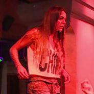 Les Anges de la télé-réalité 6 : Anaïs perd ses moyens pendant son casting