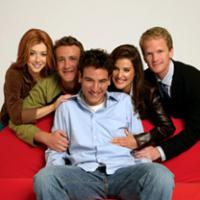 "How I Met Your Mother : le final, un ""poisson d'avril"" ? Twitter divisé"