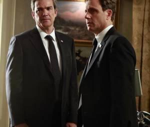 Scandal saison 3, épisode 18 : Andrew et Fitz dans le final