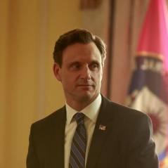 """Scandal saison 3 : """"Personne n'est à l'abri"""" selon Tony Goldwyn"""