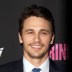 James Franco drague une mineure : explications et mea culpa à la télé US