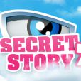 Benjamin Castaldi rassuré sur les candidats et les secrets de Secret Story 8