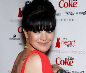 Pauley Perrette : son ex-mari l'accuse de faire de sa vie un enfer