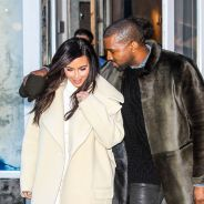 """Kanye West, rappeur lover : Kim Kardashian est son """"trophée"""" dans le titre I Won"""