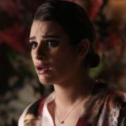 Glee saison 5, épisode 17 : Rachel sur les planches et des retours