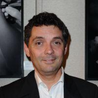 """Thierry Moreau : un """"faux scoop"""" sur Masterchef énerve Cyril Hanouna dans TPMP"""