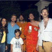 """Babysitting - Philippe Lacheau : """"Le film est différent de Projet X"""" (Interview)"""
