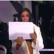 Jean-Michel Maire (TPMP): il drague une strip-teaseuse, elle divulgue son numéro