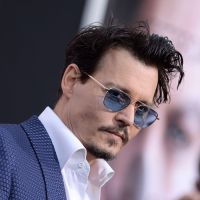 Johnny Depp mêlé à une affaire de meurtre