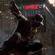 Watch Dogs : la version Wii U confirmée, la date de sortie lâchée
