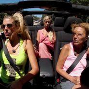 "Christie VS Linda (Les Anges 6) : ""Faut retourner au CP, tu parles mal !"""