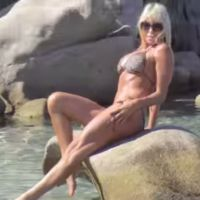 Martika (Le Bachelor) : le clip sexy de Luana, sa mère, refait surface