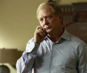 Scandal saison 3 : Cyrus va-t-il mourir dans le final ?
