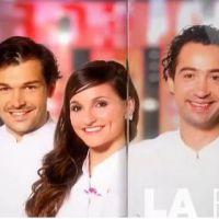 Gagnant de Top Chef 2014 : une finale qui divise la rédac'