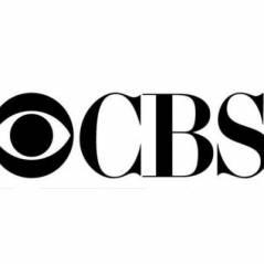 Madam Secretaty, Scorpion... : les 5 pilotes les plus prometteurs de CBS