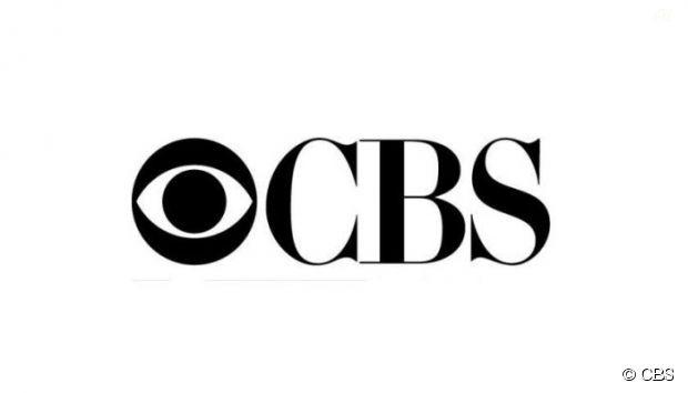 CBS : les pilotes les plus prometteurs