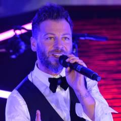 The Voice : Christophe Maé a refusé de devenir coach