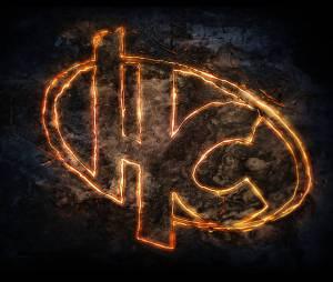 Hero Corp saison 4 : nouveau logo à venir ?