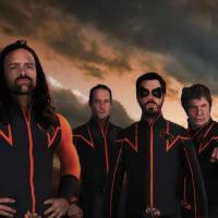 Hero Corp saison 4 : Simon Astier annonce le retour des super-héros sur France 4