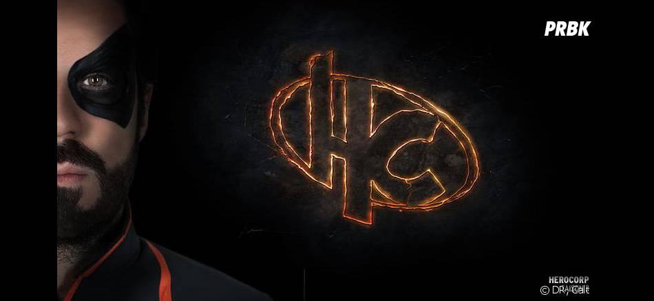 Hero Corp saison 4 : quel avenir pour les personnages ?