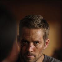 """Brick Mansions - Camille Delamarre : """"Paul Walker n'avait pas envie de doublure"""""""