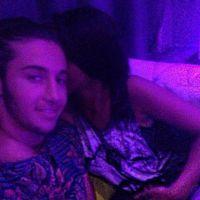 Tarek Benattia en couple ? La photo qui sème le doute sur Instagram