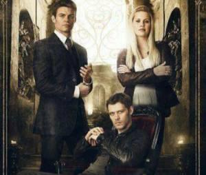 The Originals saison 1 : qui va mourir ?
