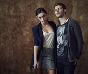 The Originals saison 1 : les personnages en danger