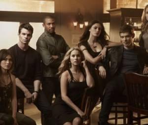 The Originals saison 1 : tout va changer dans le final