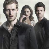 The Originals saison 1: alliances choquantes & trahisons mortelles dans le final