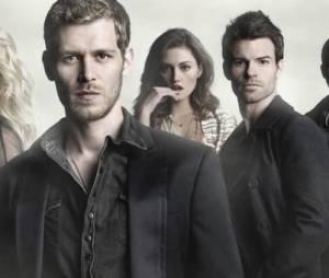 The Originals saison 1 : fin de saison mortelle