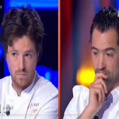 Top Chef 2014 : Pierre Augé champion, Jean Imbert fait du boudin