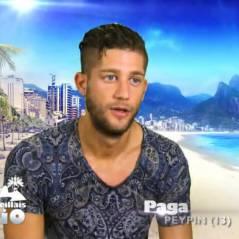 Paga (Les Marseillais à Rio) : Adixia bientôt présentée à ses parents ?