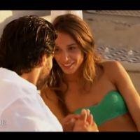 Alix (Le Bachelor 2014) toujours en couple avec Paul ? Sa réponse
