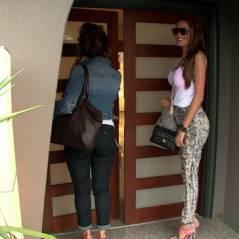 Les Anges 6 : Frédérique et Vanessa de retour, clash entre Julien et Linda