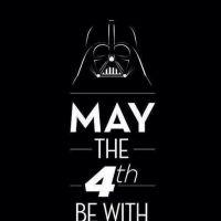 Star Wars Day : 10 choses que vous ne saviez (peut-être) pas sur la saga